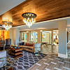 Jefferson Riverside - 655 Promenade Pkwy, Irving, TX 75039