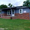 157 Fifth Street P-110 - 157 5th St, Tazewell, VA 24630