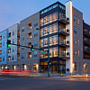 Muse Apartments - 2270 S University Blvd, Denver, CO 80210