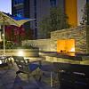 Levare - 377 Santana Row, San Jose, CA 95128