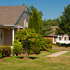 Coachmans Landing - 6061 Thoroughbred Ct, Waldorf, MD 20603
