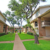 Preston Park Apartments - 5757 Preston View Blvd, Dallas, TX 75240