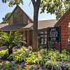 The Arbors of Wells Branch Apartments - 1831 Wells Branch Pkwy, Wells Branch, TX 78728
