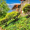 Colonnade at Fletcher Hills - 2950 Fletcher Pkwy, El Cajon, CA 92020
