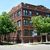 5350-5358 S. Maryland Avenue - 5350 S Maryland Ave, Chicago, IL 60615