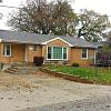 156 Oakwood Drive - 156 Oakwood Drive, Antioch, IL 60002