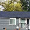 17517 10th Ave NE - 17517 10th Avenue Northeast, Shoreline, WA 98155