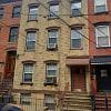 730 BLOOMFIELD ST - 730 Bloomfield Street, Hoboken, NJ 07030