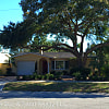 239 Sovrano Rd - 239 Sovrano Rd, Venice, FL 34285
