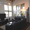 7205 Holly Fern Cove - 7205 Holly Fern Cove, Austin, TX 78750
