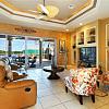 2931 Surfside BLVD - 2931 Surfside Boulevard, Cape Coral, FL 33914