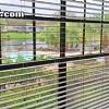 1-206 Duncan Loop S - 1-206 Duncan Loop East, Dunedin, FL 34698