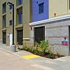 Metro 510 - 510 El Cerrito Plaza, El Cerrito, CA 94530