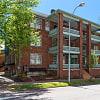 200 E Edenton St Apt 5 - 200 East Edenton Street, Raleigh, NC 27601