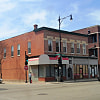 2601-2603 W North Avenue - 2603 1/2- Commercial - 2601 W North Ave, Chicago, IL 60647