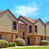 Diamond Loch - 6100 Glenview Dr, Haltom City, TX 76180