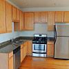 The Park Terrace - 2451 W Howard St, Chicago, IL 60645