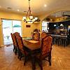 28053 Sunset DR - 28053 Sunset Drive, Bonita Springs, FL 34134