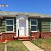 447 G St - 447 G Street, Chula Vista, CA 91910