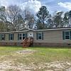 41 Candler Road - 41 Candler Road, Walthourville, GA 31301