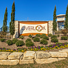 Overlook at Stone Oak Park - 22202 Estate Hill Dr, San Antonio, TX 78258