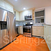 25-31 45th Street - 25-31 45th Street, Queens, NY 11103