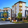 The Kelvin - 2850 Kelvin Ave, Irvine, CA 92614
