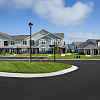 Villas by Watermark - 7145 Anderson Dr, Zionsville, IN 46077