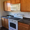 3804 W Rogers Ave Unit 2 - 3804 West Rogers Avenue, Baltimore, MD 21215
