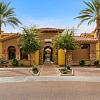 Ashton Pointe - 12175 W McDowell Rd, Avondale, AZ 85392