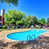 Marbach Park - 1880 Horal St, San Antonio, TX 78227