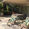 18 Sutton Drive - 18 Sutton Drive, Boynton Beach, FL 33436