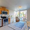 917 SW Holden Street - 101 - 917 Southwest Holden Street, Seattle, WA 98106