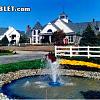 101 Lake Village Dr - 101 Lake Village Drive, Ann Arbor, MI 48103