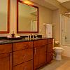 Tuscany Villas Apartments - 1100 Bering Dr, Houston, TX 77057