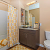 Fountain Lake Bradenton - 5620 Fountain Lake Cir, Bradenton, FL 34207