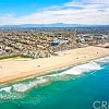 21363 ESTEPA Circle - 21363 Estepa Circle, Huntington Beach, CA 92648