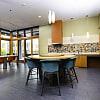 Green Lake Village - 427 NE 72nd St, Seattle, WA 98115