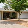 6354 Denton Way - 6354 Denton Way, Citrus Heights, CA 95610