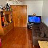 43 LAIDLAW AVE - 43 Laidlaw Ave, Jersey City, NJ 07306
