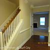 425 Canvas Back Lane - 425 Canvasback Ln, North Topsail Beach, NC 28460