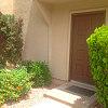 8119 E GLENROSA Avenue - 8119 East Glenrosa Avenue, Scottsdale, AZ 85251