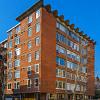 334 Harvard Street Trust - 334 Harvard St, Cambridge, MA 02139