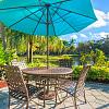 The Preserve at Deer Creek Apartments - 500 Jefferson Dr, Deerfield Beach, FL 33442