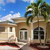 427 SE 9th AVE - 427 Southeast 9th Avenue, Cape Coral, FL 33990