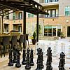 Trinity Commons at Erwin - 2530 Erwin Rd, Durham, NC 27705