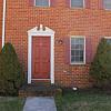 11 Ridge Ave - 11 Ridge Avenue, Hanover, PA 17331