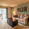 Glendare Park Apartments - 240 Village Crossing Ln, Winston-Salem, NC 27104