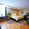 1837 W Patterson Ave - 1837 W Patterson Ave, Chicago, IL 60613