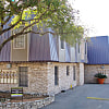 The Rosedale - 2211 W North Loop Blvd, Austin, TX 78756